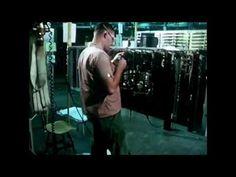 "Bell System - ""The Slammer"" (Official Music Video)"