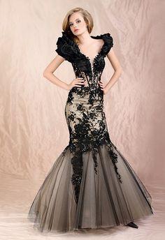 cherie sposa elbise koleksiyonu
