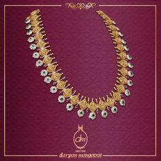 Jewellery Rings, Diamond Jewellery, Diamond Earrings, Fine Jewelry, Couple Rings, Uncut Diamond, Connect, Emerald, Drama