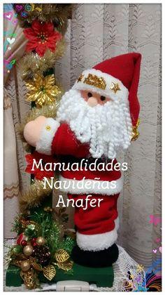 Christmas Stockings, Elf, Holiday Decor, Women's Fashion, Fitness, Christmas Tabletop, Christmas Decor, Handmade Christmas Crafts, Diy Home