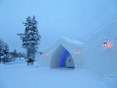 Rovaniemi Artic Snow Hotel,Finland 🇫🇮 . @bizbukezneredeyiz ❤️ @op.dr.safakozturk . #visitfinland  #hurriyetseyahat  #cnnturkseyahat… Ice Hotel, Finland, Outdoor Gear, Tent, Places To Visit, Snow, Instagram, Store, Places Worth Visiting