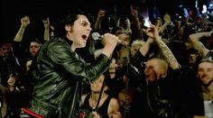 Desolation Row ~ My Chemical Romance