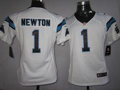Cheap Nike Elite NFL Carolina Panthers Women Jerseys (1) (44264) Wholesale | Wholesale Nike Elite Women jersey , shopping online  $21.99 - www.hatsmalls.com