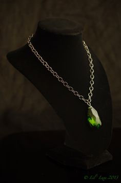 Limited Edition Quot Wicked Witch Of The West Quot Costume From