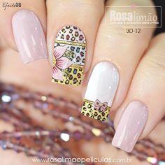 Make Up, Glitter, Nails, Beauty, Finger Nails, Templates, Perfect Nails, Ongles, Makeup