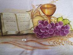 toalha de mesa de altar bordada a mao - Pesquisa Google