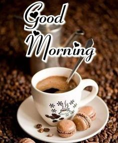 Good Morning Coffee Gif, Love Good Morning Quotes, Good Morning Beautiful People, Good Morning Breakfast, Good Morning Beautiful Images, Good Morning Picture, Good Morning Flowers, Good Morning Friends, Good Morning Messages
