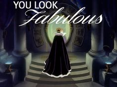 Today is National Compliment Your Mirror Day.
