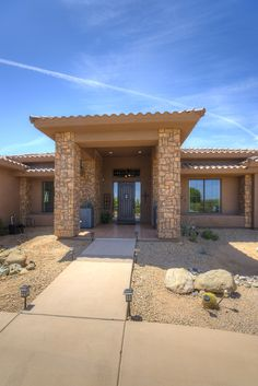15131 E Desert Vista TRL, Scottsdale, AZ 85262