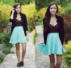 I want to make this skirt.