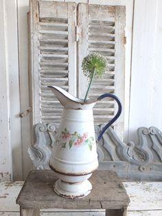 Die 128 Besten Bilder Von Shabby Chic In 2019 Floral Arrangements