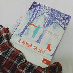 Ver esta foto do Instagram de @essencia_de_livros • 164 curtidas