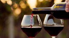 5 goda riojaviner från Spanien – vinexperten tipsar