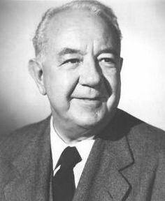 Cecil Kellaway - (1880-1973)