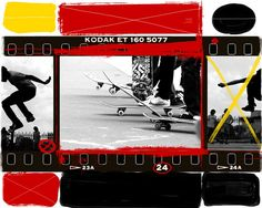 Take Out Photo: William Klein Style Contact Sheet Photoshop Tutorial A Level Photography, Photography Tutorials, Portrait Photography, Photography Ideas, William Klein, Contact Sheet, Neo Expressionism, French Photographers, Inspiration Wall