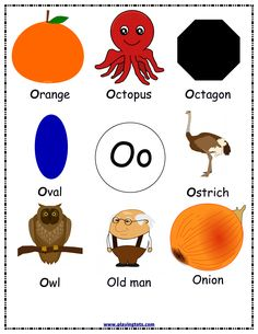 Free printable (English/Tamil) flash cards/charts/worksheets/(file folder/busy bag/quiet time activities) for kids(toddlers/preschoolers) to play and learn at home and classroom. Alphabet Phonics, Alphabet Charts, Teaching The Alphabet, Teaching Grammar, Kids Math Worksheets, Alphabet Worksheets, Alphabet Activities, Nursery Worksheets, Printable Alphabet