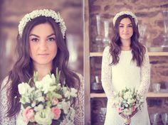 Hochzeitsbilder, Hochzeitsfotos, Hochzeitsfotografie, Lingental, Walldorf-Baden, Astorhaus, Standesamt