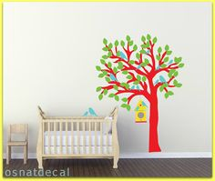 https://www.etsy.com/il-en/listing/209308144/free-shipping-wall-decal-big-tree-with?ref=listing-shop-header-1