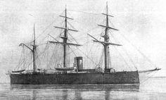 Komentosillalla : Albrecht Gripenberg Sailing Ships, Brooklyn, New York, Boat, New York City, Dinghy, Boats, Nyc, Sailboat