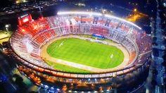 Imagen insertada Most Beautiful Cities, Lionel Messi, Carp, South America, Northern Lights, World, Travel, Grande, Play