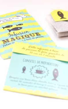 Printable Poisson d'avril par Peek It Magazine Shake, Fancy Party, April Fools Day, The Fool, Letterpress, Diy For Kids, Tea Time, Free Printables, Stationery