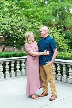 Utah Family Photographer - I've know the Bawden Family for many, many years. Extended Family Pictures, Family Pictures What To Wear, Family Photo Outfits, Family Photo Sessions, Extended Family Photography, Garden Park, Complimentary Colors, Photo Location, Family Photographer