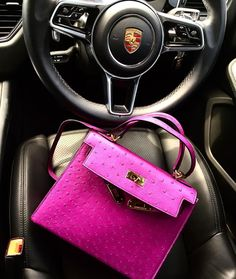 red and black handbags - 1000+ ideas about Hermes Kelly Bag on Pinterest | Hermes Kelly ...