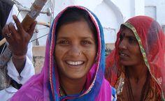 Pushkar. Rajuri and Méhengi 7th december 2014