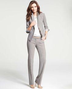 Consejos para Elegir los Pantalones de Vestir Ideales - Para Más Información Ingresa en: http://vestidosdenochecortos.com/consejos-para-elegir-los-pantalones-de-vestir-ideales/
