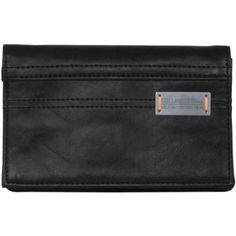 Golla Samsung Galaxy III Phone Wallet (Willie) Golla. $23.99