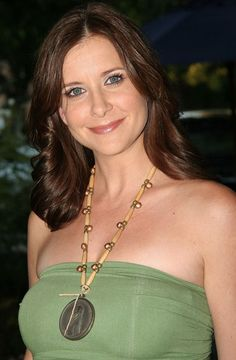 kellie-martin-hot