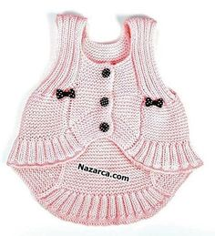 This Reminds Me Of Haruhi's Sw - Qoster - arianna Baby Knitting Patterns, Vintage Sewing Patterns, Knitting Basics, Moda Emo, Origami Fashion, Aprons Vintage, Apparel Design, Fashion Details, Pattern Fashion