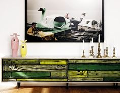 9-TOP-25-Gorgeous-Sideboards-for-a-Modern-Living-Room 9-TOP-25-Gorgeous-Sideboards-for-a-Modern-Living-Room