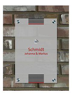 rost schilder namensschild mit strassennamen und hausnummer aus 2 mm corten stahl. Black Bedroom Furniture Sets. Home Design Ideas