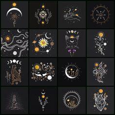 Tribal Tattoos, Star Tattoos, New Tattoos, Tatoos, Phoenix Tattoos, Tattoos Skull, Elephant Tattoos, Free Spirit Tattoo, Tattoos Infinity