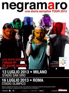 Italian Rock Band at E Sport, Roger Waters, Neil Young, Bruce Springsteen, Aerosmith, Eric Clapton, Event Management, Bon Jovi, Paul Mccartney
