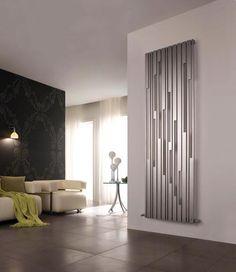 Überraschende designer heizkörper für wohnzimmer und bad, Hause deko