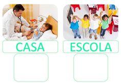 ENCARGADOS/ENCARREGATS Speech And Language, Classroom Organization, Family Guy, Album, Tapas, Sign, Google, School, Scrappy Quilts