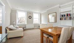 Flat to rent in Kennington Park Road SE11   Daniel Cobb