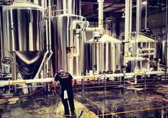 brewery-brew-house-vessels