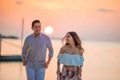 Sunset photoshoot in maldives Maldives Wedding, Destination Wedding Photographer, Dream Wedding, Photoshoot, Sunset, Couple Photos, Couple Shots, Photo Shoot, Couple Photography