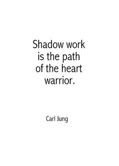 Took that path. No shadow in me hasn't been enlightened. I know who I am and where I stand. In the bright dazzling light. Finally back home, where I reunited me whole. Faith Quotes, Words Quotes, Wise Words, Life Quotes, Sayings, Carl Jung Quotes, Trauma, Gustav Jung, Psychology Quotes
