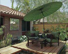 Delightful Buy Treasure Garden Umbrellas In Los Angeles U0026 Orange County