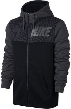 Nike Long Sleeve Hoodie - JCPenney 792d4f69511