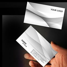 The 789 best business card templates download images on pinterest simple business card psd templates free download card httpweili friedricerecipe Images