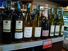 #Wine Shops in Hyderabad