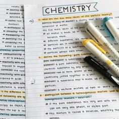 study notes are really beautiful. Click the link to find out where to get the best study supplies.These study notes are really beautiful. Click the link to find out where to get the best study supplies. School Organization Notes, Study Organization, Pretty Notes, Good Notes, Beautiful Notes, Class Notes, School Notes, Neat Handwriting, Beautiful Handwriting