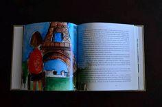 Portfólio - Biografias por Encomenda. História de Vida em Livro