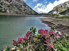 Sanetschsee River, Mountains, Nature, Outdoor, Outdoors, Naturaleza, Outdoor Games, The Great Outdoors, Natural