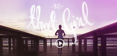 Instant Inspiration: Watch Me to Get Ready for Active Nation Day - Move Nourish Believe